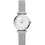 FOSSIL CARLIE ES4432 - Dámské hodinky