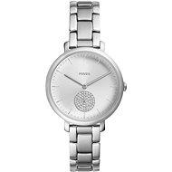 FOSSIL JACQUELINE ES4437 - Dámské hodinky
