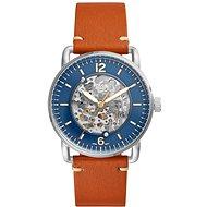 FOSSIL THE COMMUTER AUTO ME3159 - Pánské hodinky