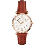FOSSIL CARLIE ES4428 - Dámské hodinky