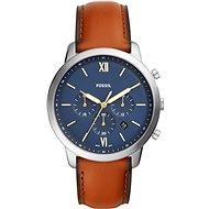 FOSSIL NEUTRA CHRONO FS5453 - Pánské hodinky