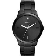 FOSSIL THE MINIMALIST 3H FS5455 - Pánské hodinky