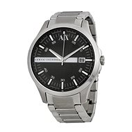 ARMANI EXCHANGE Watch HAMPTON AX2103 - Men's Watch
