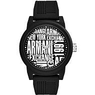 ARMANI EXCHANGE Watch ATLC AX1443 - Pánské hodinky