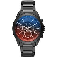 ARMANI EXCHANGE Watch DREXLER AX2615