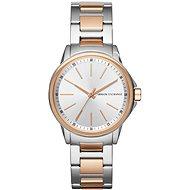 ARMANI EXCHANGE Watch LADY BANKS AX4363 - Dámské hodinky