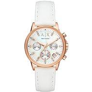 ARMANI EXCHANGE Watch LADY BANKS AX4364 - Dámské hodinky