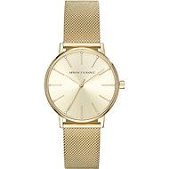 ARMANI EXCHANGE Watch LOLA AX5536 - Dámské hodinky