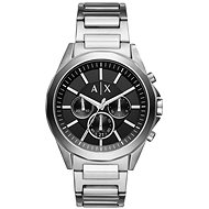 ARMANI EXCHANGE Watch DREXLER AX2600 - Men's Watch