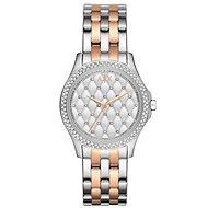 ARMANI EXCHANGE Watch LADY HAMPTON AX5249 - Dámské hodinky