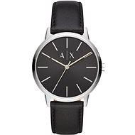 ARMANI EXCHANGE Watch CAYDE AX2703 - Pánské hodinky