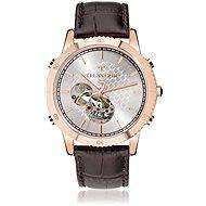 TRUSSARDI T-Style R2421117001 - Pánské hodinky