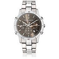 TRUSSARDI T-Style R2473617003 - Pánské hodinky