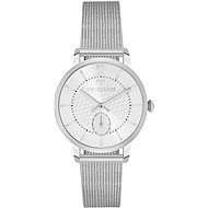 TRUSSARDI T-Genus R2453113503 - Women's Watch