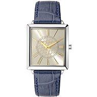 TRUSSARDI T-Princess R2451119506 - Dámské hodinky