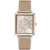 TRUSSARDI T-Princess R2453119503 - Women's Watch