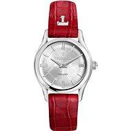 TRUSSARDI T-LIGHT R2451127502 - Dámské hodinky