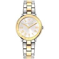TRUSSARDI T-Vision R2453115502 - Dámské hodinky