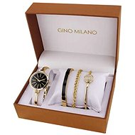 GINO MILANO MWF16-027B - Watch Gift Set