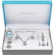 GINO MILANO MWF14-100 - Dárková sada hodinek
