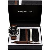 GINO MILANO MWF16-010 - Dárková sada hodinek