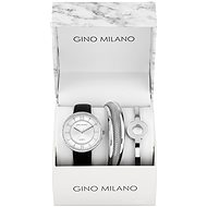 GINO MILANO MWF17-051P - Watch Gift Set
