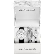 GINO MILANO MWF17-051P - Dárková sada hodinek