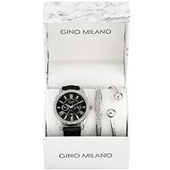 GINO MILANO MWF17-058P - Dárková sada hodinek