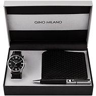 GINO MILANO MWF17-118P - Dárková sada hodinek