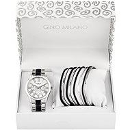 GINO MILANO MWF16-037A - Dárková sada hodinek
