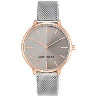 NINE WEST NW/1981GYRT - Dámské hodinky