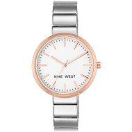 NINE WEST NW/1987SVRT - Dámské hodinky
