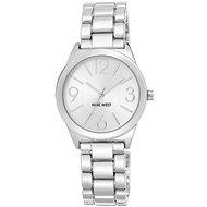 NINE WEST NW/1663SVSB - Dámské hodinky