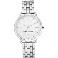 NINE WEST NW/2151SVSV - Dámské hodinky