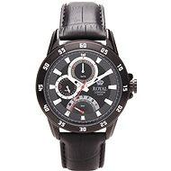ROYAL LONDON 41043-01 - Pánské hodinky