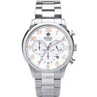 ROYAL LONDON 41216-07 - Pánské hodinky