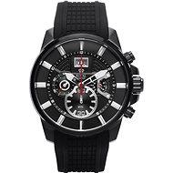 ROYAL LONDON 41348-01 - Pánské hodinky