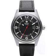 ROYAL LONDON 41359-01 - Pánské hodinky