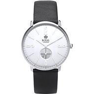 ROYAL LONDON 41343-01 - Pánské hodinky caef70633fb