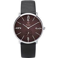 ROYAL LONDON 41343-04 - Pánské hodinky
