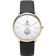 ROYAL LONDON 41343-05 - Pánské hodinky