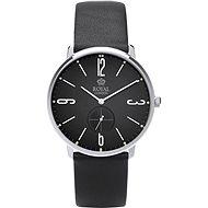 ROYAL LONDON 41343-02 - Pánské hodinky