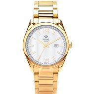 ROYAL LONDON 41269-04 - Pánské hodinky