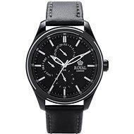 ROYAL LONDON 41219-03 - Pánské hodinky