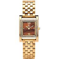 ROYAL LONDON 21312-01 - Dámské hodinky