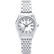 ROYAL LONDON 21293-02 - Dámské hodinky