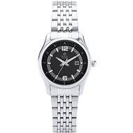 ROYAL LONDON 21293-01 - Dámské hodinky