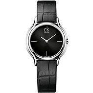 CALVIN KLEIN Skirt 2U231C1 - Dámské hodinky