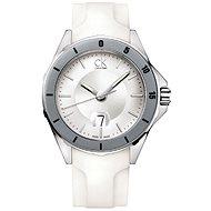 CALVIN KLEIN  Play K2W21YM6 - Pánské hodinky