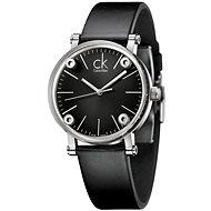 CALVIN KLEIN City K3B231C1 - Dámské hodinky